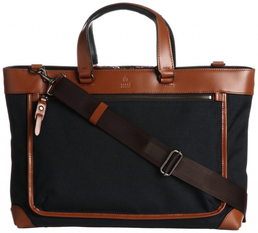 タケオ・キクチ ビジネスバッグ 172523