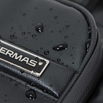 BERMAS FUNCTION GEAR COATING