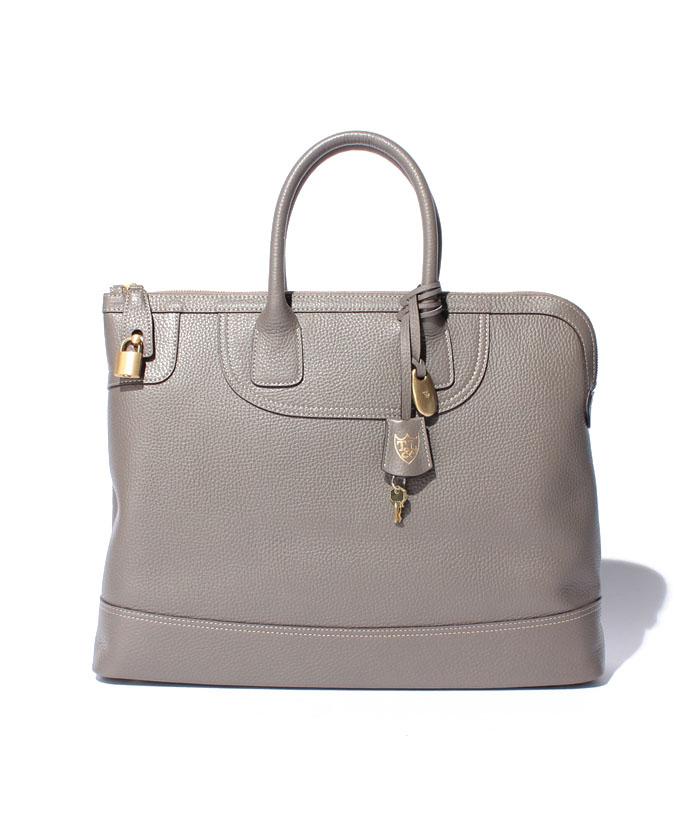 トフ&ロードストーンのメンズバッグはキャリア女子にオススメ