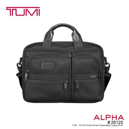 トゥミ TUMI ALPHA26120